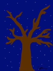 Tiff Tree