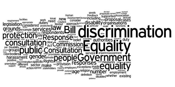 equality-bill1