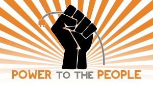 PowerToThePeople-Logo